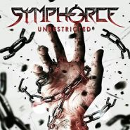 SYMPHORCE Unrestricted