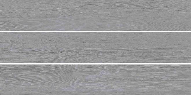 SG730200R | Корвет серый обрезной