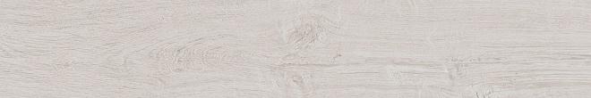 SG731500R | Меранти белый обрезной