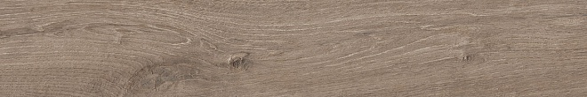 SG731900R | Меранти пепельный обрезной