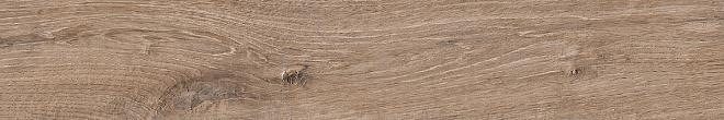 SG731600R | Меранти беж обрезной