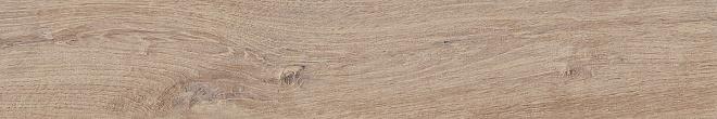 SG731800R | Меранти пепельный светлый обрезной
