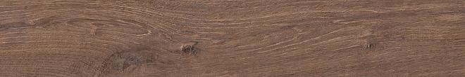 SG731700R | Меранти беж тёмный обрезной