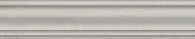 SG7315/BTG | Плинтус Меранти белый