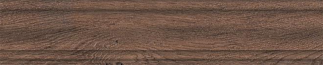 SG7317/BTG | Плинтус Меранти беж темный
