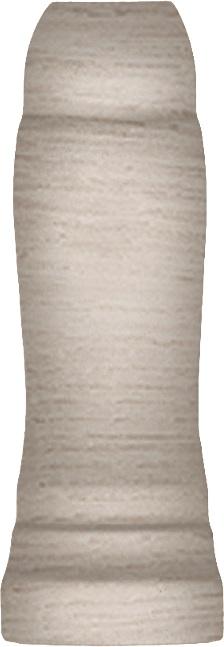 SG7315/AGE | Угол внешний Меранти белый
