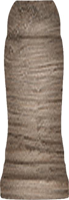 SG7319/AGE | Угол внешний Меранти пепельный