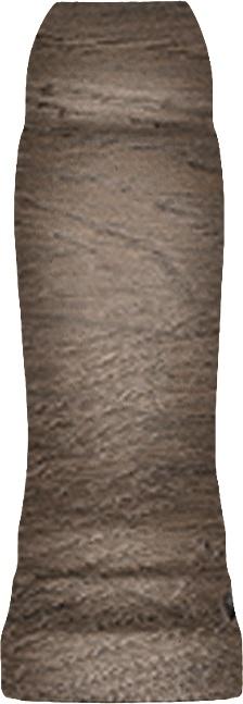 SG7321/AGE | Угол внешний Меранти венге