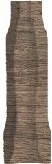 SG7319/AGI | Угол внутренний Меранти пепельный