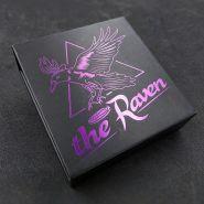 #НЕНОВЫЙ The Raven - Starter Kit (Gimmick and Online Instructions) - последняя лучшая версия!
