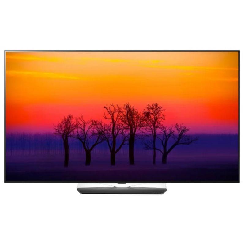 Телевизор OLED LG OLED55B8S