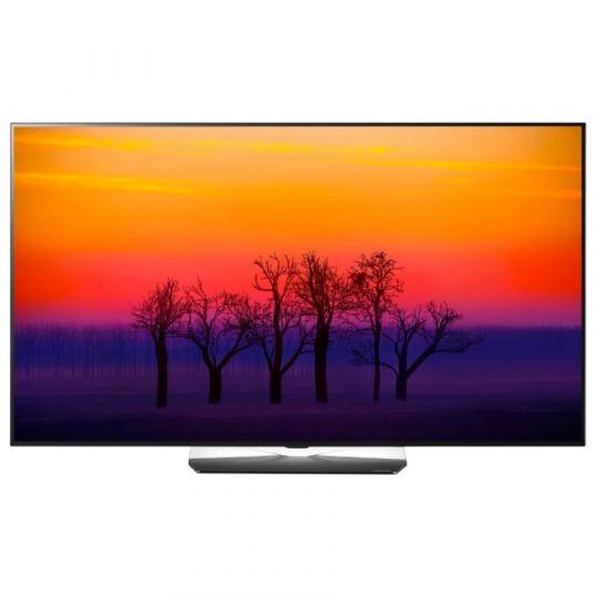 Телевизор LG OLED65B8S (2018)