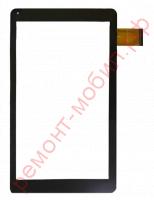 Тачскрин для Prestigio MultiPad Wize 3401 3G  ( PMT3401 )