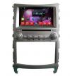 Магнитола для Hyundai ix55 2008-2013