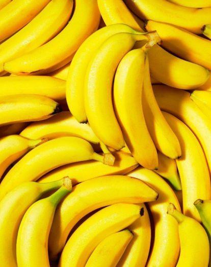 Банан (цена за кг)