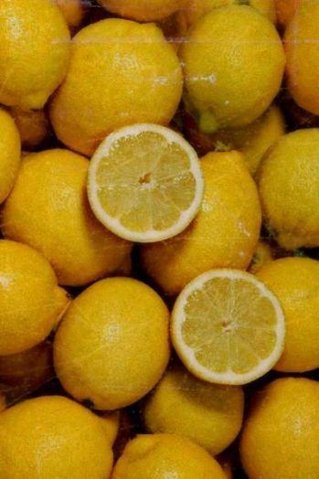 Лимон (цена за кг)