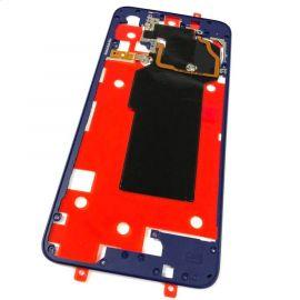 рамка с NFC Huawei Honor 20, Nova 5T