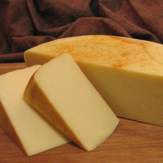 Сыр Пармезан  (цена за кг)