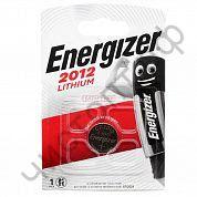 Energizer CR2012/1BL ( 10 )