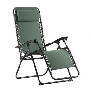 Складное кресло - шезлонг Green Glade М3209