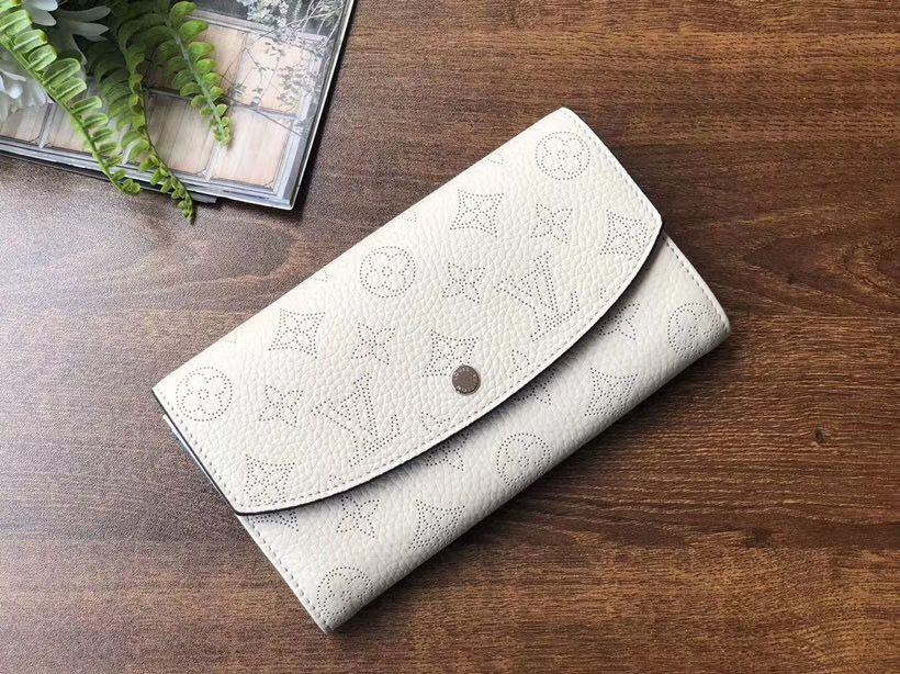 Кошелек Louis Vuitton Iris