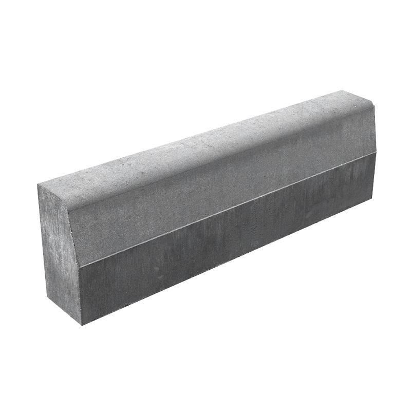 Бортовой камень БР 300-60-20
