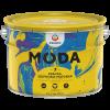 MODA 7 прочная краска для стен и потолков (МОДА 7)