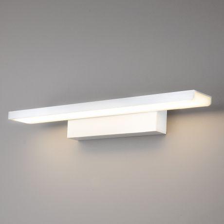 Sankara LED белая Настенный светодиодный светильник