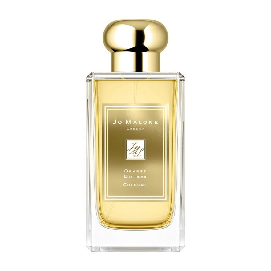 Jo Malone Orange Bitters Cologne 100 мл (унисекс)
