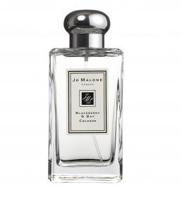 Jo Malone Blackberry & Bay Cologne 100 мл (унисекс)
