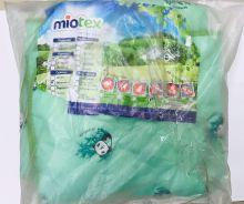 Одеяло Миотекс, бамбук 140*205см +чкхол
