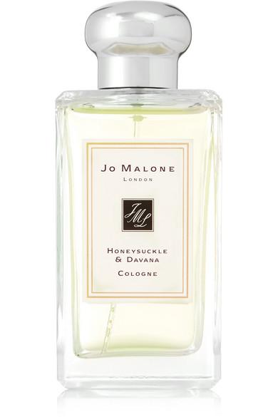 Jo Malone Honeysuckle Davana Cologne 100 мл (унисекс)