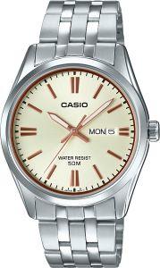 CASIO MTP-1335D-9A