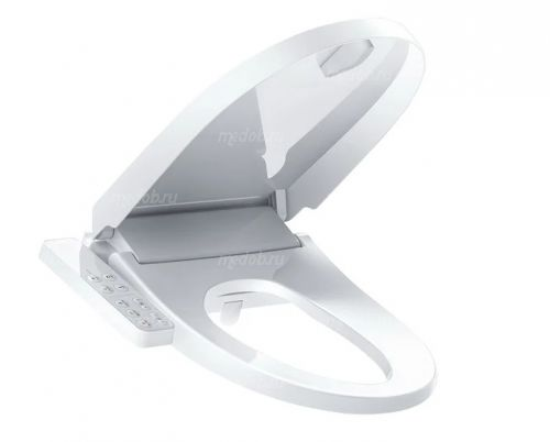 Сиденье Xiaomi Smartmi Smart Toilet Cover