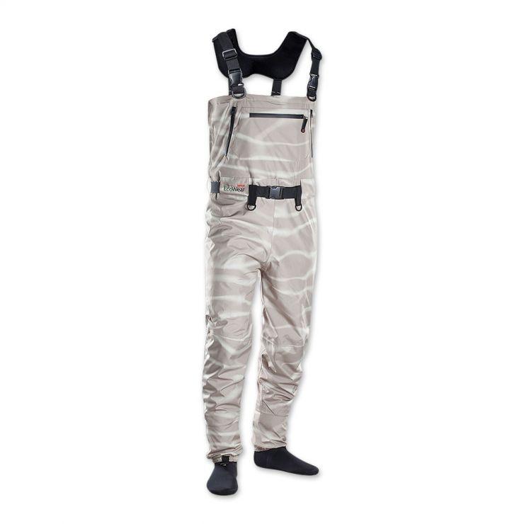 Вейдерсы ProWear  23720-1-XXL Eco Wear Reflection