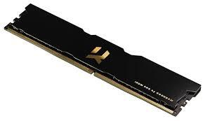 DIMM  DDR4 4GB <2666Mhz> GEIL
