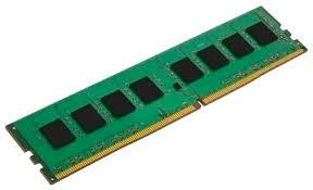 DIMM DDR4 4GB  <2400Mhz> GEIL