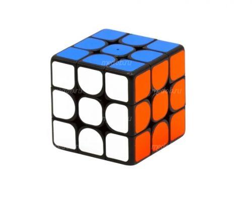 Кубик Рубик Xiaomi Giiker Super Cube i3S (v2)