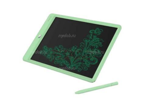 Доска для рисования детская Xiaomi Mijia Wicue 10 inch (WS210) (зеленый)