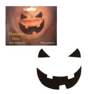Карнавальная борода «Хэллоуин»