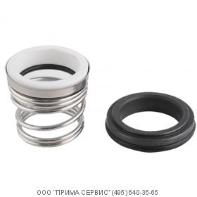Торцевое уплотнение для насоса Lowara FHE 80-200/220