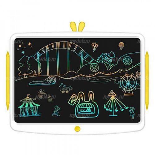 Планшет для рисования Xiaomi Wicue 16 дюймов