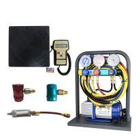 Комплект для обслуживания кондиционеров KRW134ALC