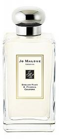 Jo Malone English Pear & Freesia Cologne 100 мл (унисекс)