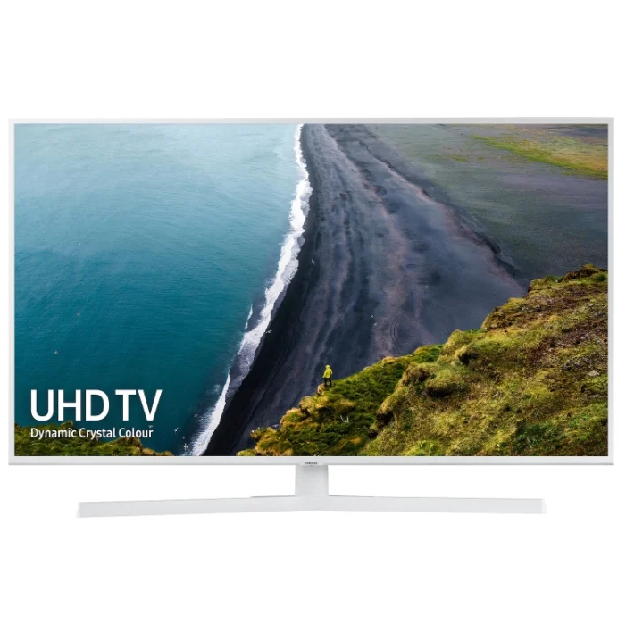 Samsung UE50RU7410U