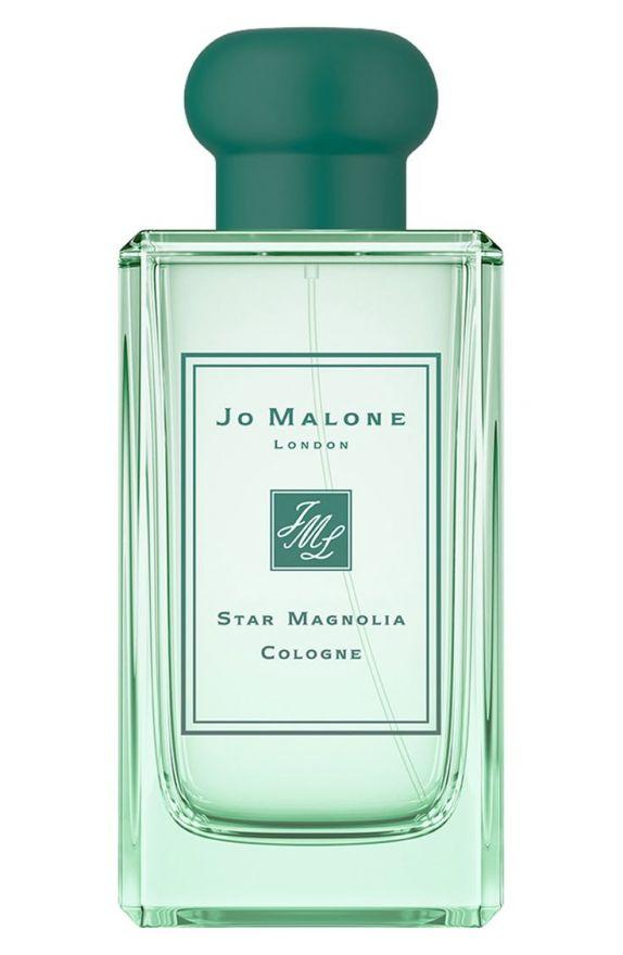 Jo Malone Star Magnolia Cologne (997) 100 мл (для женщин)