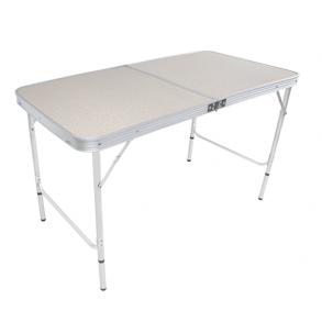 Складной стол Green Glade P5104 (120х60)
