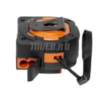 RGK RD-40 лазерный дальномер с рулеткой купить
