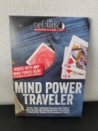 #НЕНОВЫЙ MIND POWER TRAVELER Set by Card-Shark
