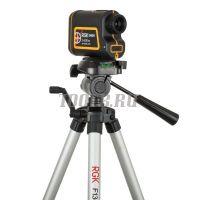 RGK D600 - оптический дальномер цена с доставкой по России и СНГ
